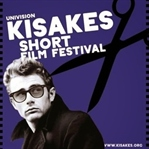KısaKes Kısa Film Festivali Başvuruları Başladı!