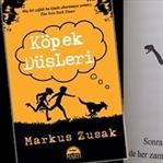 Köpek Düşleri – Markus Zusak