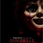 Korku Seansı'ndan Çıkan Annabelle