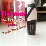 lormar Revolution Perfect Tender Rose Coral Lipsti