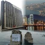 Lübnan Diyarı