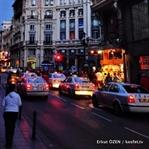 Madrid Gezisi için 12 İpucu