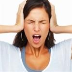 Migren ağrılarının çözümü: Nane yağı