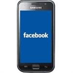 Mobil Facebook Uygulaması