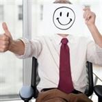 Müşteriler İle Etkileşim Neden Önemlidir?