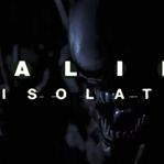 İnceleme- Alien: Isolation'da Arkana Bakmadan Kaç!