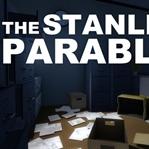 İnceleme- The Stanley Parable'da Karar Sizin!