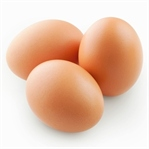 Neden Yumurta Yemeliyiz?