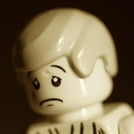 Negatif İnsanlar ve Size Söyledikleri Yalanlar