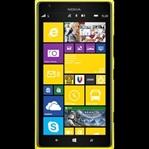 Nokia yaşamaya devam edecek!