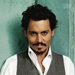 Oscar Hasreti Çeken Adam: Johhny Depp