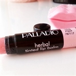 Palladio Cotton Candy Lip Balm