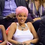 Rihanna'nın Şaşırtıcı Saç Evrimi