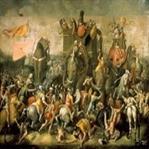 Romanın Belası Kartacalı Hannibal