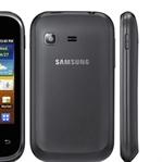 Samsung Telefonlarda Büyük Güvenlik Açığı