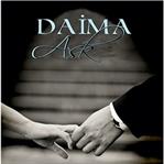 Sandi Lynn - Daima Aşk