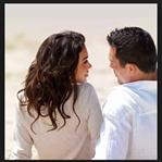 Sevgilinizi Nasıl Değiştirirsiniz?