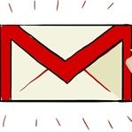 Şirket Mailini Gmaile Yönlendirme Nasıl Yapılır?