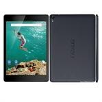 İşte Google'ın Yeni Tableti HTC Nexus 9