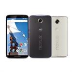 İşte Yeni Google Telefonu Motorola Nexus 6