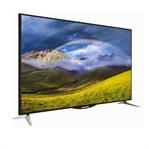"""Telefunken 65TF6060 65"""" Full HD Smart Led TV"""