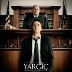 The Judge / Yargıç