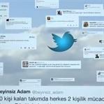 Türkiye'deki Twitter Fenomenleri Belgeseli