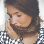 Tutorial: schönsten Wiesn-Frisuren