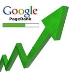 Web Sayfanızın PageRank'ını Ölçün