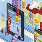 Wi-Fi Neden Evin Her Yerinde Aynı Şekilde Çekmez?