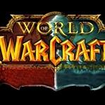 World of Warcraft E-Sporda