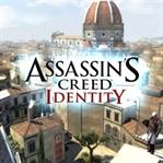 Yeni Mobil Oyunu Asssasin Creed:identity