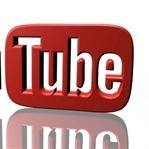 Youtube Üyelikleri Ücretli Oluyor