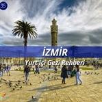 İzmir Şirince Köyü Gezi Rehberi