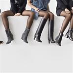 2015 Çizme Modelleri – Bayan Çizme Modelleri 2015