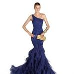 2015 Sünnet Annesi Abiye Elbise Modelleri