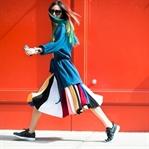 2015 Yaz Renk Modasi