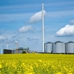 2040'ta enerji talebi yüzde 37 artacak