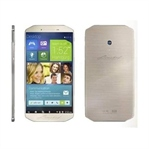 8 Köşeli Ve 80 GB Hafızalı Linshof i8 Cep Telefonu