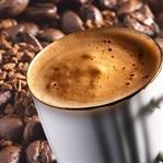 Acı kahvesini içmek ne anlama gelir?