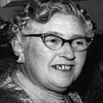 Agatha Christie'nin katili kim?