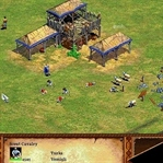 Age Of Empires II Türk Senaryosu