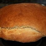 Ağızda Dağılan Yumuşacık Bir Ekmek Tarifi