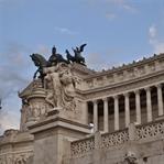Amatör Gezgin'in İtalya - Fransa notları: Harika y