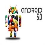 Android 5.0 Kullananlar Artık Daha Güvende