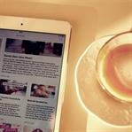 App | Okuyucu: Newsify