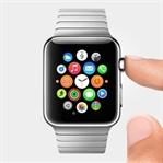 Apple Watch'ın Ne Zaman Satılacağı Belli Oldu