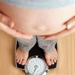 Aşırı Kilonun Hamileliğe Etkileri