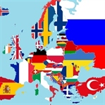 Avrupa Gezi Rehberi