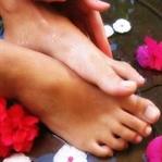 Ayak Kokusunu Nasıl Engellerim ?